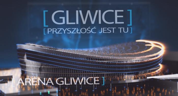 Expo Gliwice