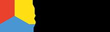 Logo Promocja Targi